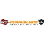 S.T MARQUES SPORTS AND CLASSIC CARS