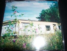 Placebo Every You Every Me Australian 4 Track CD Single