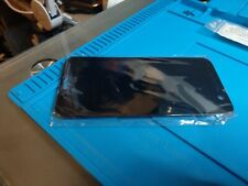"""HTC ONE 10 M10 DISPLAY LCD CON TOUCHSCREEN 5,2"""""""