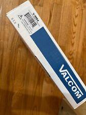 Valcom V-9964 Digital Feedback Eliminator New Opened Box Free Shipping