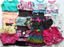 Girl's sz 24 Month Lot Ashley Ann, Carter's, Children's Place, Youngland & More!