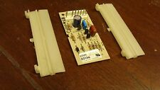 Sears, Kenmore, Dryer, 41792142101, Moisture Sensor Control Board, Used