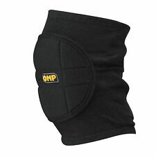 Race Protection & Pads