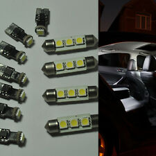 White led Interior light kit for Bmw E46 M3 Error Free