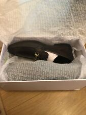 Mens Kurt Geiger Leather Shoes Size 41