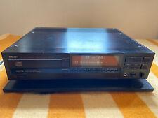 Denon DCD-3300 CD Player