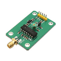 VCO Signal Source MC1648 Of RF Voltage Controlled Oscillator Module