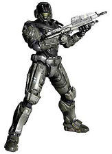 *NEW* Halo Reach: #1 Noble Six Play Arts Kai Action Figure by Square Enix