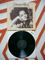 Diana Ross Greatest Hits / 2 Vinyl UK 1976 Tamla Motown A1/B2 Matrix LP Best Of