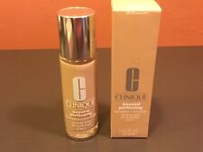 Clinique Beyond Perfecting Foundation + Concealer-CN52 Neutral- 1 oz/30 ml
