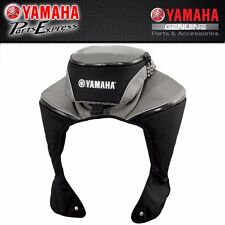 NEW YAMAHA PREMIUM COMBINATION TANK BAG APEX RS VECTOR VENTURE SMA-8FP83-DX-00
