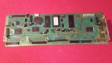 Kenwood TS850S Controll Unit