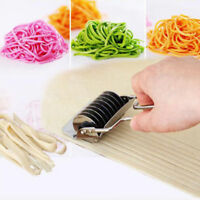 onion chopper noodle slicer garlic coriander cutter diy tool stainless st YR