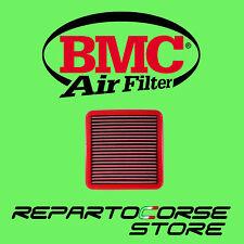 Filtro BMC SUBARU FORESTER 2.0 D TREND - 147cv / dal 08 -> / FB565/20