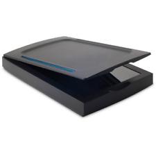 Mustek 98-239-08020 ScanExpress A3 2400s Flatbed Scanner - Black