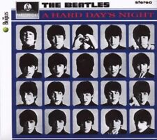 The Beatles - A Hard Day's Night NEW CD