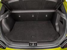 Genuine Hyundai Kona Carpet Cargo Mat (2017-Current)