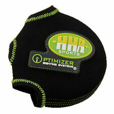 HHA Sports Optimizer Sight Cover Neoprene HHA-SC #64800