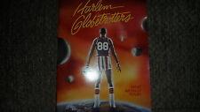 HARLEM GLOBETROTTERS - 1988 WORLD TOUR PROGRAM - GREAT PHOTOS