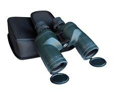 Binger 7X50  7x50 with compass 10x50  binoculars 100% waterproof fog proof