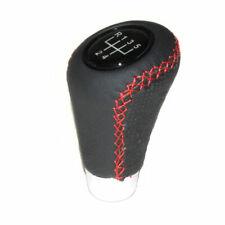 5 Speed Gear Stick Shift Knob Lever For Suzuki Swift Samurai Vitara Jimny
