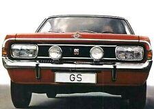 Opel Vergaser Überholung / Reparatur ! KOSTENVORANSCHLAG DIAGNOSE !
