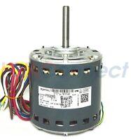 Mod 0816 Mod00816 Oem American Standard Trane Ecm