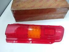 Genuine Toyota Corona Mark II, Mark 2 RX12 Tail Light Lamp LENS LH  JAPAN NOS