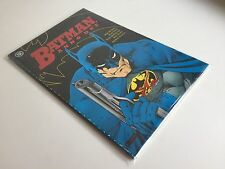 BATMAN ANNO DUE DC PLAY PRESS TODD MCFARLANE ALAN DAVIS