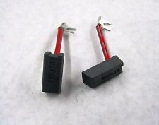 BRUSH FOR DC GE MOTORS  - BRGE4003.    PRICE FOR SET OF 4 BRUSHES