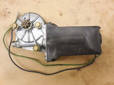MERCEDES w111 108 280 SE  w109 300 SEL POWER WINDOW MOTOR