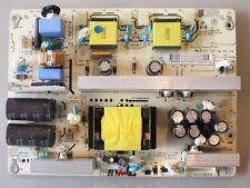 "22"" LG LCD TV 22LG3DCH Power Supply / Backlight Inverter EAY42319901"