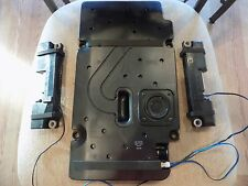 LG speaker set for 55LA7400 42LA6650 55LA6900. EAB62809601, EAB62829101