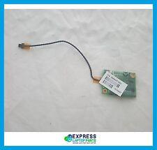 Tarjeta Modem LG R510 Modem Card EBM56371501