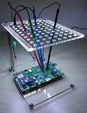 LED BDM Frame+Boot Frame for Bosch Siemens Denso Delphi K-tag Kess FG tech