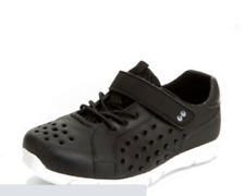 Stride Rite Surprize Toddler Boys Tex Land & Water Shoes Sneakers  Size 6