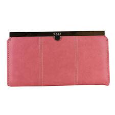 Clutch/Long Wallet