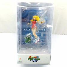 KO Wave Keroro Gunso 3 Dark-Keroro Nasca Original ver. Figure  Limited Japan