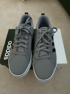 Adidas men trainers size 9
