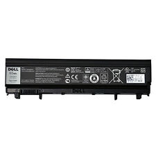 Dell (451-BBIE) 6 Cell Laptop Battery