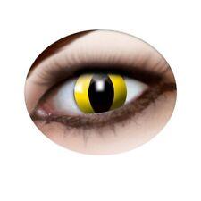 elegantes Aussehen am besten auswählen Wählen Sie für offizielle Markenlose Kontaktlinsen günstig kaufen | eBay