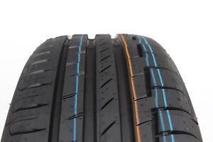 205/55 R16 91V Continental PremiumContact 6 Sommerreifen DOT2020