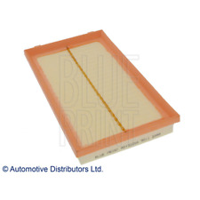 Luftfilter - Blue Print ADT32266