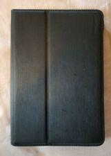 Targus tablet case 9 inch