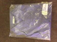 Dimensions work wear ladies s/sleeve blouse lilac purple size Uk 14