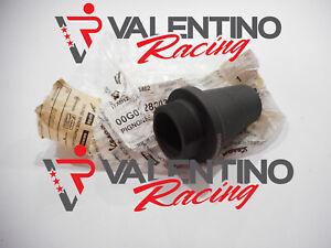 ATTACCO PIGNONE CATENA ORIGINALE DERBI GP1 50 RACE 2005 2006 2007 00G02800381