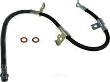 Brake Hydraulic Hose Front Right Autopart Intl fits 06-10 Hyundai Sonata