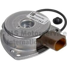 Camshaft Adjustment Magnet MB:906,CL203,S203,W203,W211,A209,S204,C209,W204