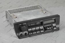 JAGUAR GENUINE ORIGINAL FM RADIO XJ40 XJ6 XJ12 DBC11304 CASSETTE STEREO AJ9200R