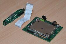 Bose SoundDock Series 2 Processor and Dock Board SHLD600 Service Repair